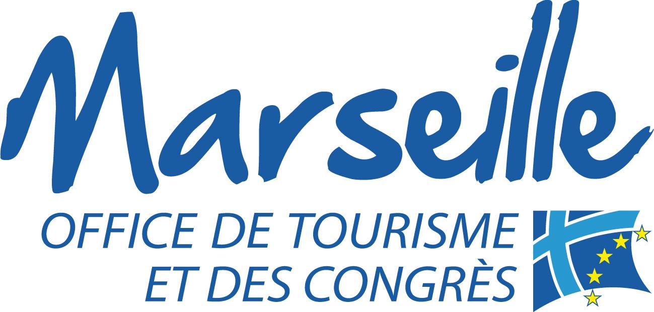Logo_Marselle_tourisme