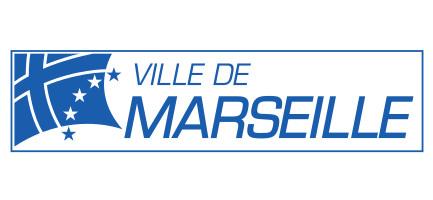 Logo_Marselle