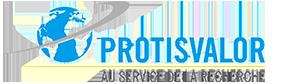 logo_protisvalor